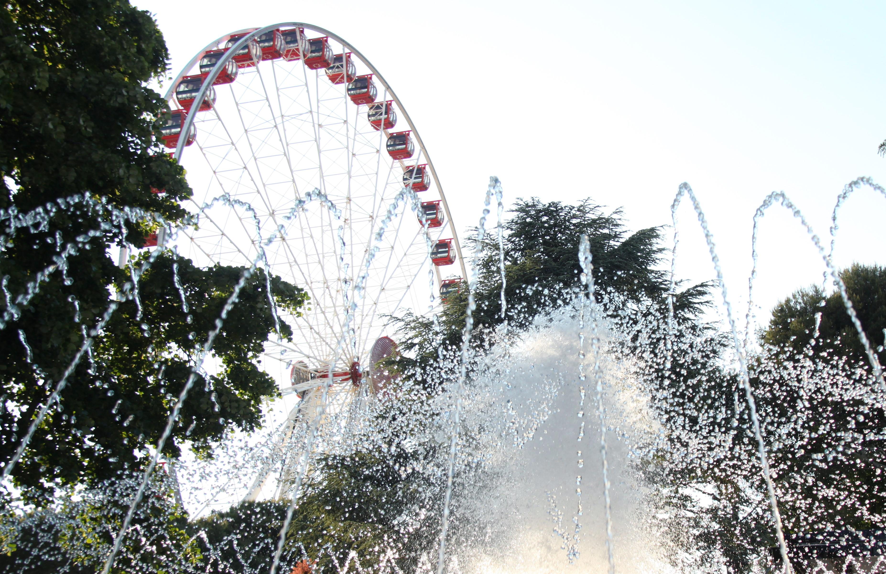 forme-dacqua_restauro-fontana-piazza-brescia-7