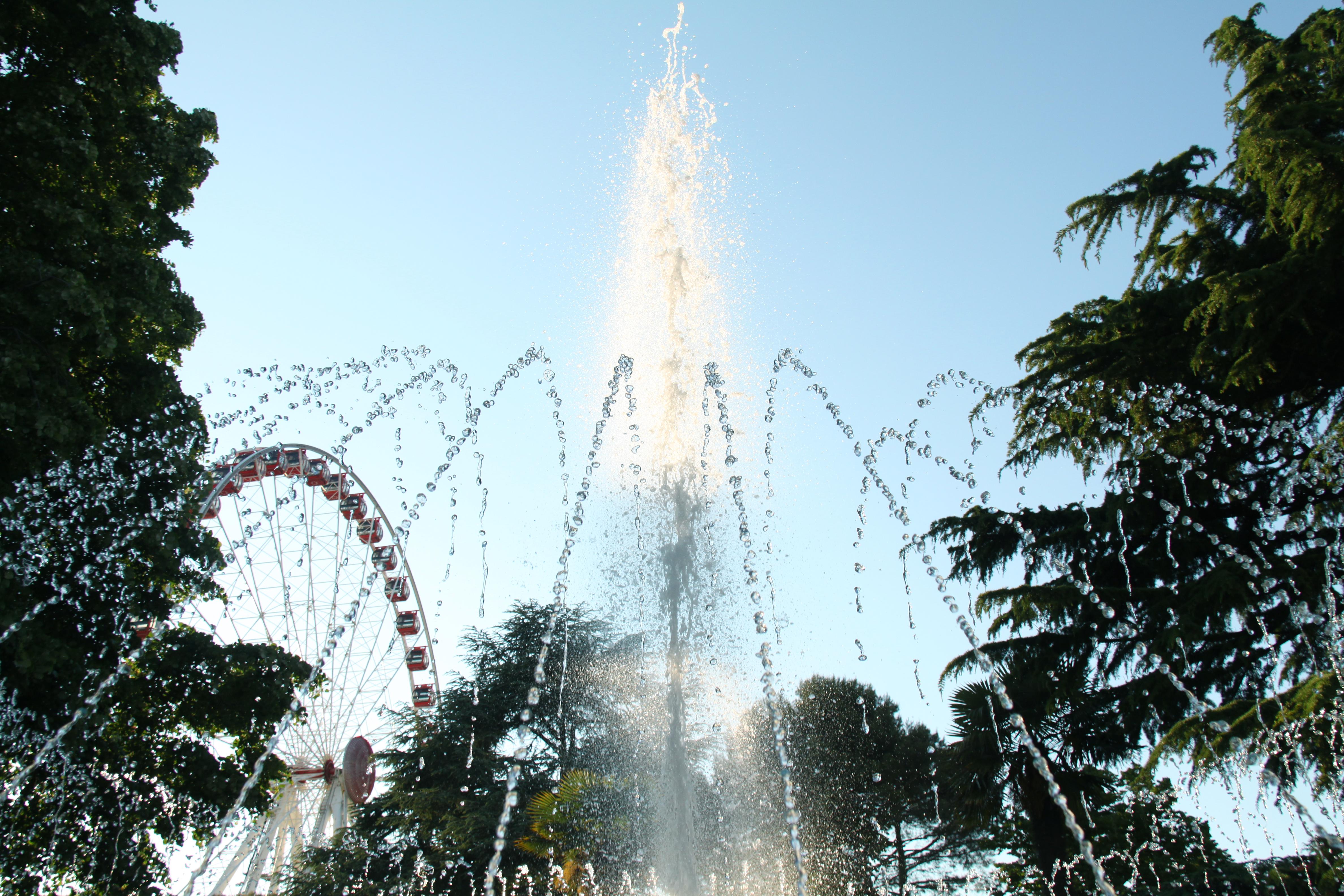 forme-dacqua_restauro-fontana-piazza-brescia-8
