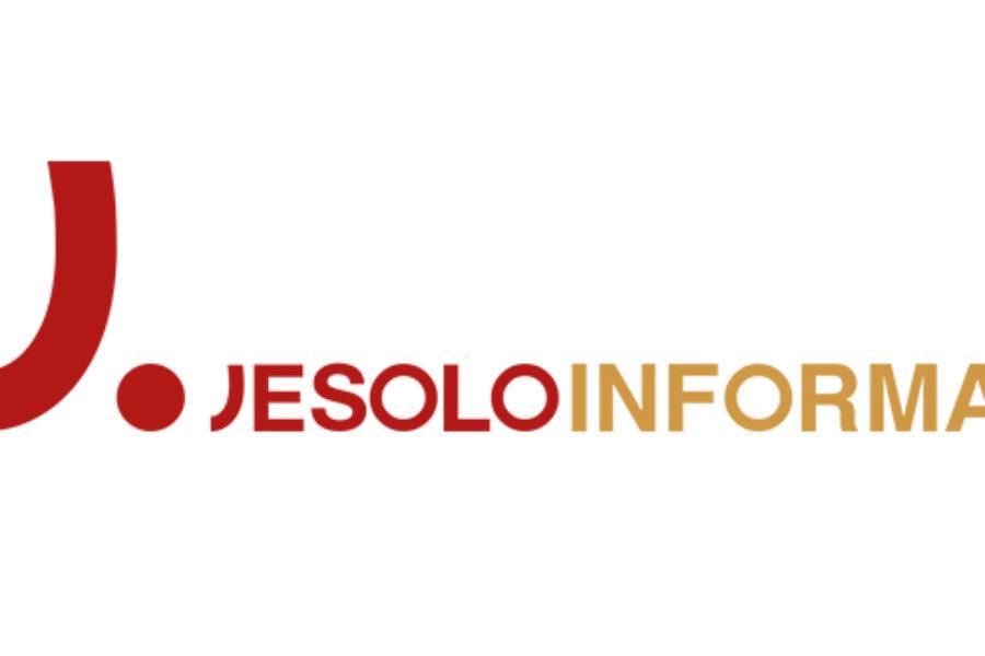 The Piazza Brescia fountain – Jesolo Informa