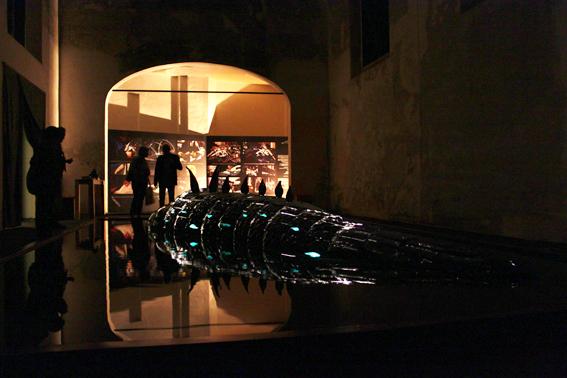 Bologna-water-design-forme-d-acqua-fontana-tecnologia_EDIT
