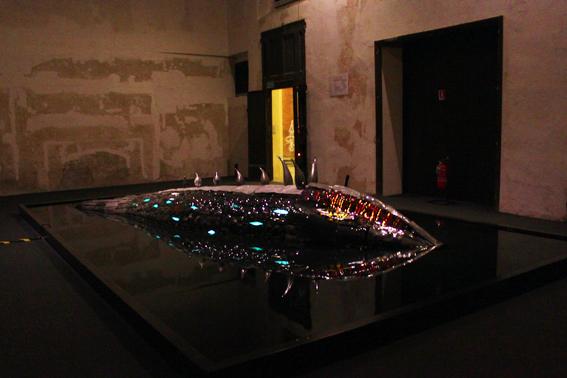 Bologna-water-design-forme-d-acqua-il-mostro_EDIT