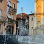 Forme-dacqua_fontana-Cameri-1-150x150