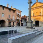 Forme-dacqua_fontana-Cameri-2-150x150