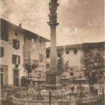 forme-dacqua_fontana-anni-30-150x150