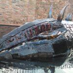 il-mostro-della-laguna-1-150x150