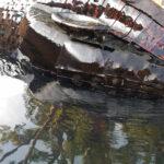il-mostro-della-laguna-2-150x150