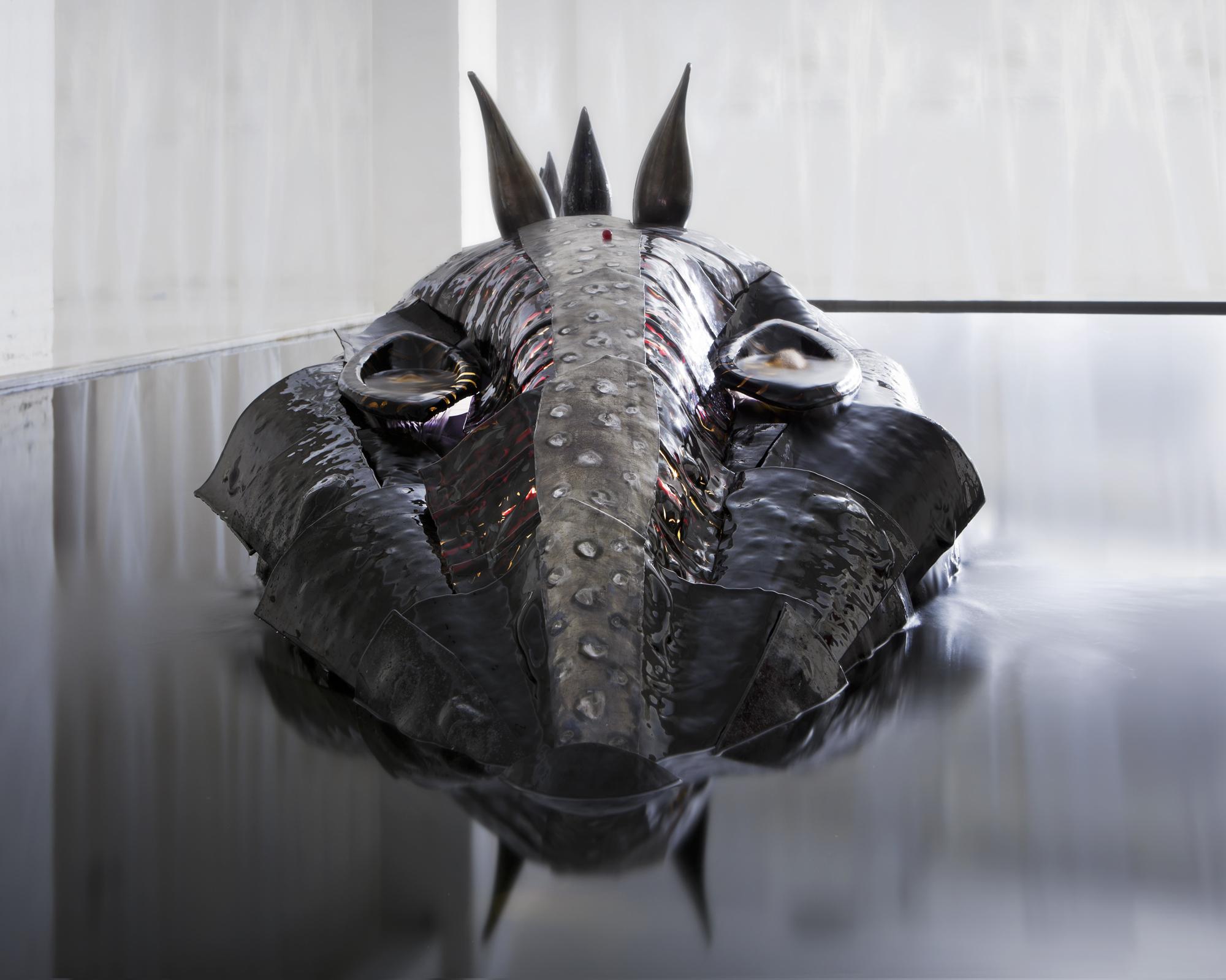 il-mostro-della-laguna-5