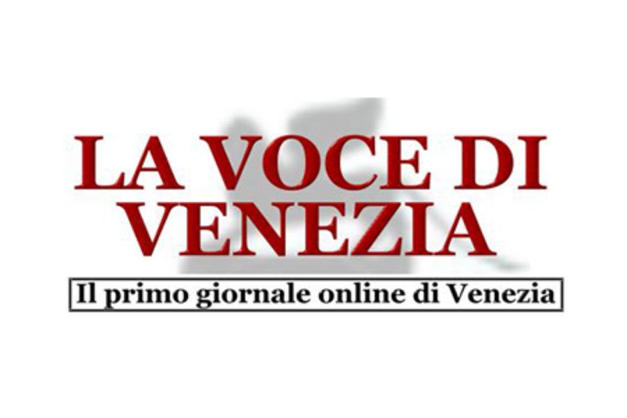 Construction of the two floor fountains in Piazza Santa Maria in Cameri – La voce di Venezia
