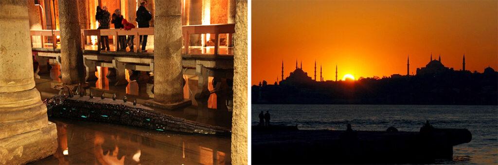mostro-della-laguna_istanbul_5-1024x340